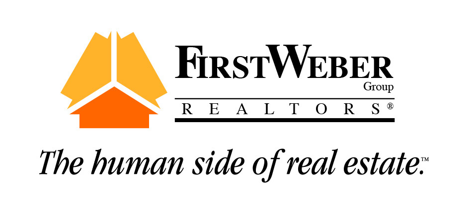 Human Side of Real Estate First Weber