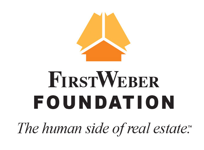HUMAN SIDE Foundation logo