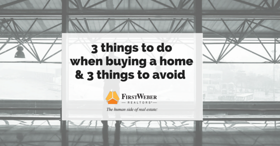 things to do when purchasing a If you're thinking about purchasing a 10 things to look out for when buying a business if he gets sued because of something you do--or fail to do.
