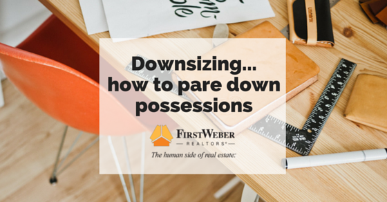 Downsizing To A Smaller Home How To Pare Down Your Possessions,Grey Curtains For Boys Bedroom