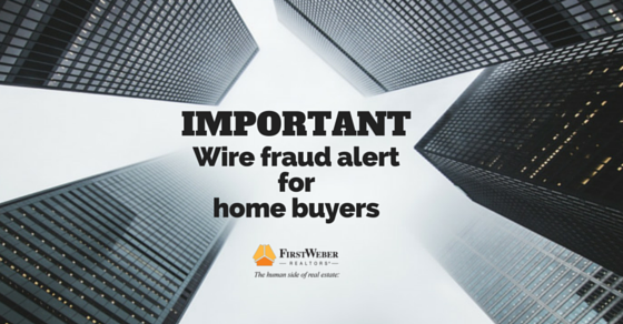 Wire fraud alert for home buyers (1)