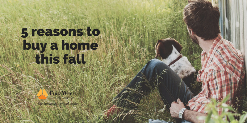 5-reasons-to-buy-a-home-this-fall