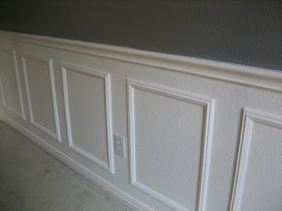 photo credit http://www.charmingzebra.com/2011/07/wainscoting-success-sort-of.html