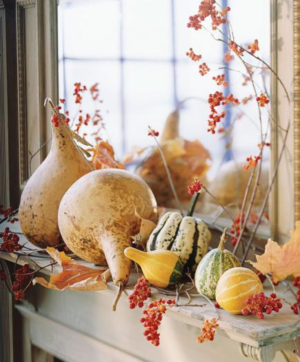 Photo credit http://www.midwestliving.com/homes/seasonal-decorating/easy-fall-decorating-projects/?page=25