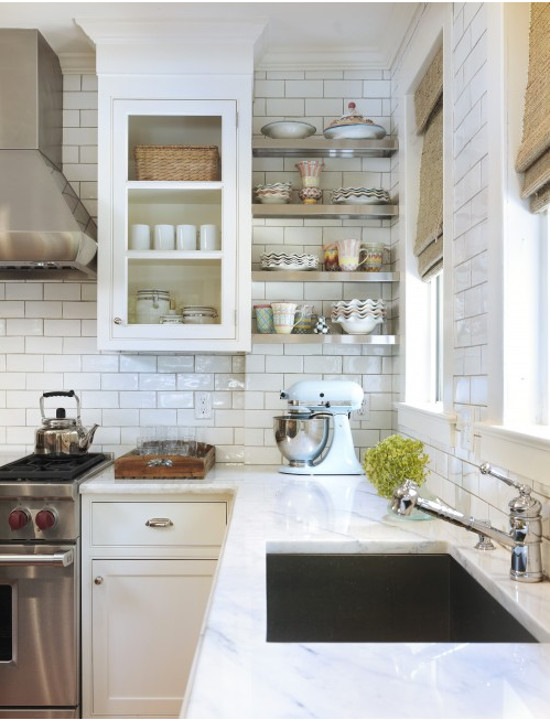 image credit http://www.atticmag.com/2015/03/open-kitchen-shelves/
