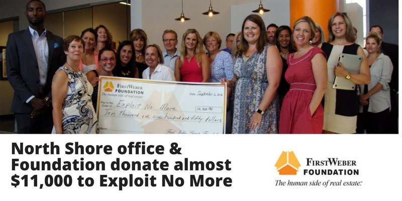 north-shore-office-foundation-donate-almost-11000-to-exploit-no-more
