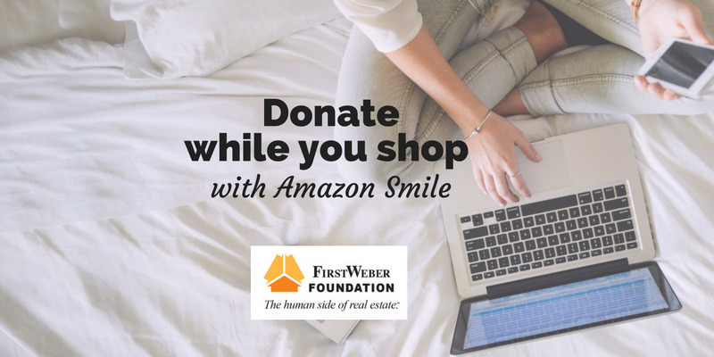 donate-while-you-shop
