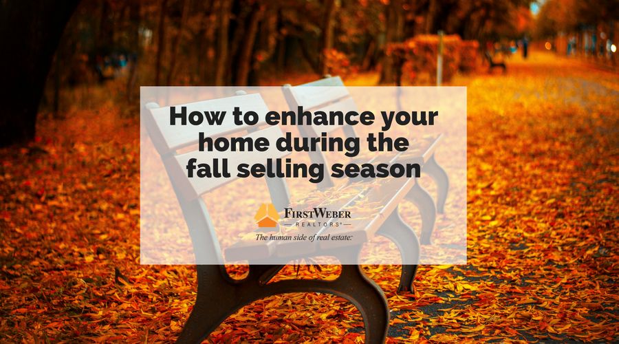 how-to-enhance-your-home-during-the-fall-selling-season