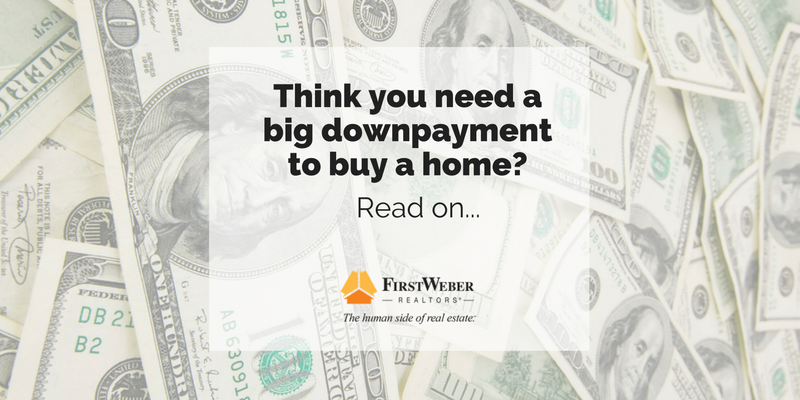 lack-of-a-big-downpayment-keeping-you-from-buying-a-home-d-heading