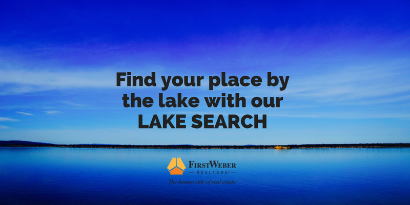 find-your-place-by-the-lake-with-our-lake-search-1