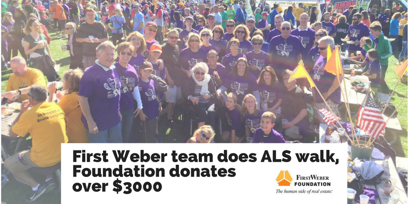 first-weber-team-does-als-walk-foundation-donates-over-3000