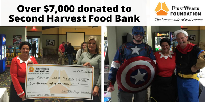 over-7000-raised-for-second-harvest-food-bank