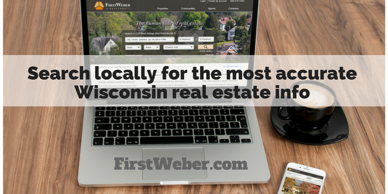 search-locally-for-the-most-accurate-wisconsin-real-estate-info
