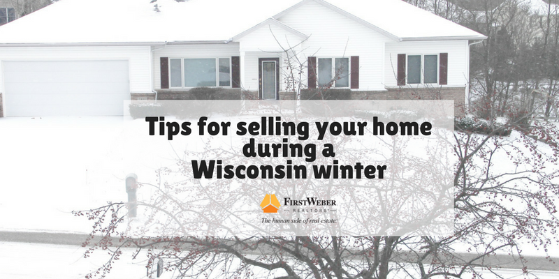 tips-for-selling-your-home-during-a-wisconsin-winter-1