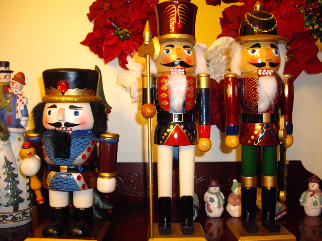 this weekend in wisconsin winter sports show christmas train the nutcracker