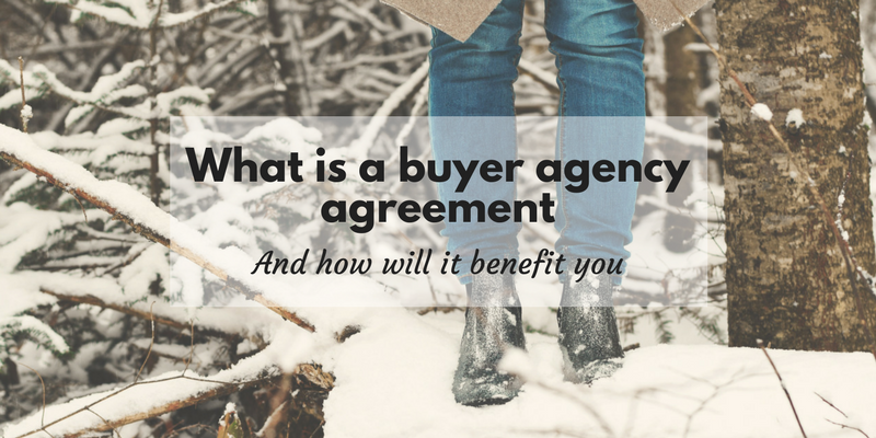 Buyer Agency Wisconsin Real Estate Wisconsin Living First Weber